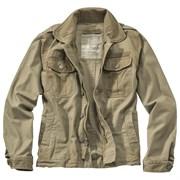 Куртка Heritage Vintage Jake Olive