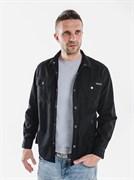 {{photo.Alt || photo.Description || 'Куртка Denim Regular Jacket черная'}}