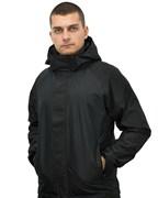 {{photo.Alt || photo.Description || 'Куртка ветровка Atlas black'}}