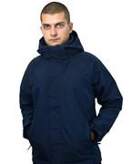 {{photo.Alt || photo.Description || 'Куртка ветровка Atlas синяя'}}