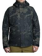 {{photo.Alt || photo.Description || 'Куртка ветровка Atlas-2 multicam black'}}