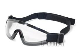 {{photo.Alt    photo.Description    'Очки баллистические FMA Low Profile Eyewear прозрачные'}}