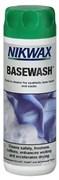 Средство для стирки термобелья Nikwax Base Wash 300мл
