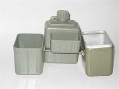 Набор посуды Югославия б/у без прибоов