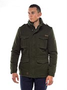 {{photo.Alt || photo.Description || 'Куртка утепленная Cotton lx FROGMAN 110 темно-оливковый'}}