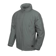 {{photo.Alt || photo.Description || 'Куртка Helikon Level 7 Winter Jacket Alpha Green'}}