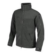 {{photo.Alt || photo.Description || 'Куртка флис Classic Army Shadow Grey'}}