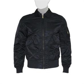 {{photo.Alt || photo.Description || 'Куртка CWU 36P MOD Triton Alpha Black'}}