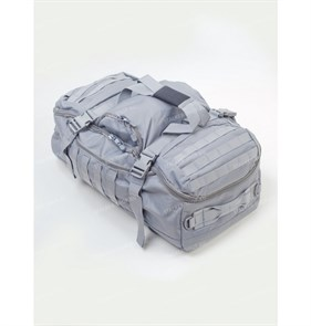 {{photo.Alt || photo.Description || 'Рюкзак-баул Backpack Duffle grey'}}