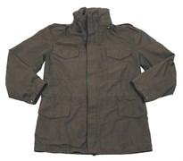Куртка M-65 Австрия мембрана б/у