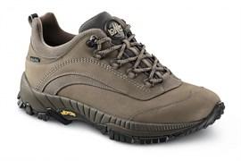 Ботинки Senales 350