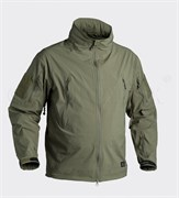 Куртка Trooper Soft Shell Olive