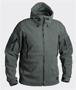 Куртка Patriot Double Fleece Jacket Foliage Green