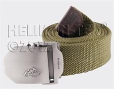 Ремень брючный Helikon Tex Olive