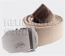 Ремень брючный Helikon Tex Khaki