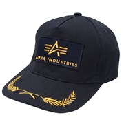 Кепка Branch Hat