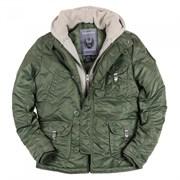 {{photo.Alt || photo.Description || 'Куртка Ranger Bronze Green'}}