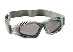 Очки тактические Ventec Tactical Goggles ACU