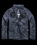 Куртка Britannia Jacket Indigo