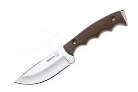 Нож туристический Караколь