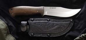 Нож туристический Анчар