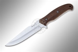 Нож туристический Тарпан