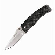 Нож складной туристический Ganzo G618