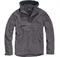 Куртка анорак Windbreaker Antracite - фото 18607