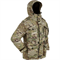 Куртка утепленная Смок-3 Барс мультикам - фото 19798