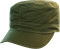 Кепка рип стоп олива - фото 20001