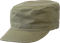 Кепка рип стоп Coyote - фото 20003