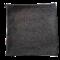 Шарф-труба Nordkapp Scarf Traer меланж черный - фото 22273